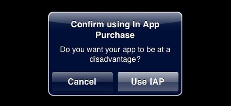 iap-disadvantage.png